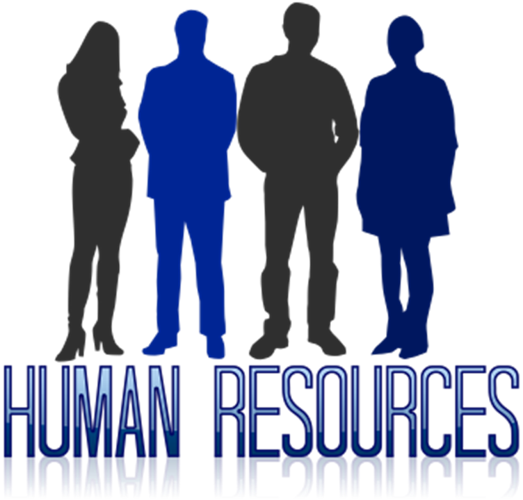 Community transparent human resource. Meet our hr staff