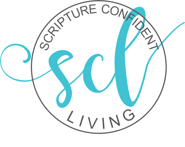 Community transparent scripture. How to foster authentic