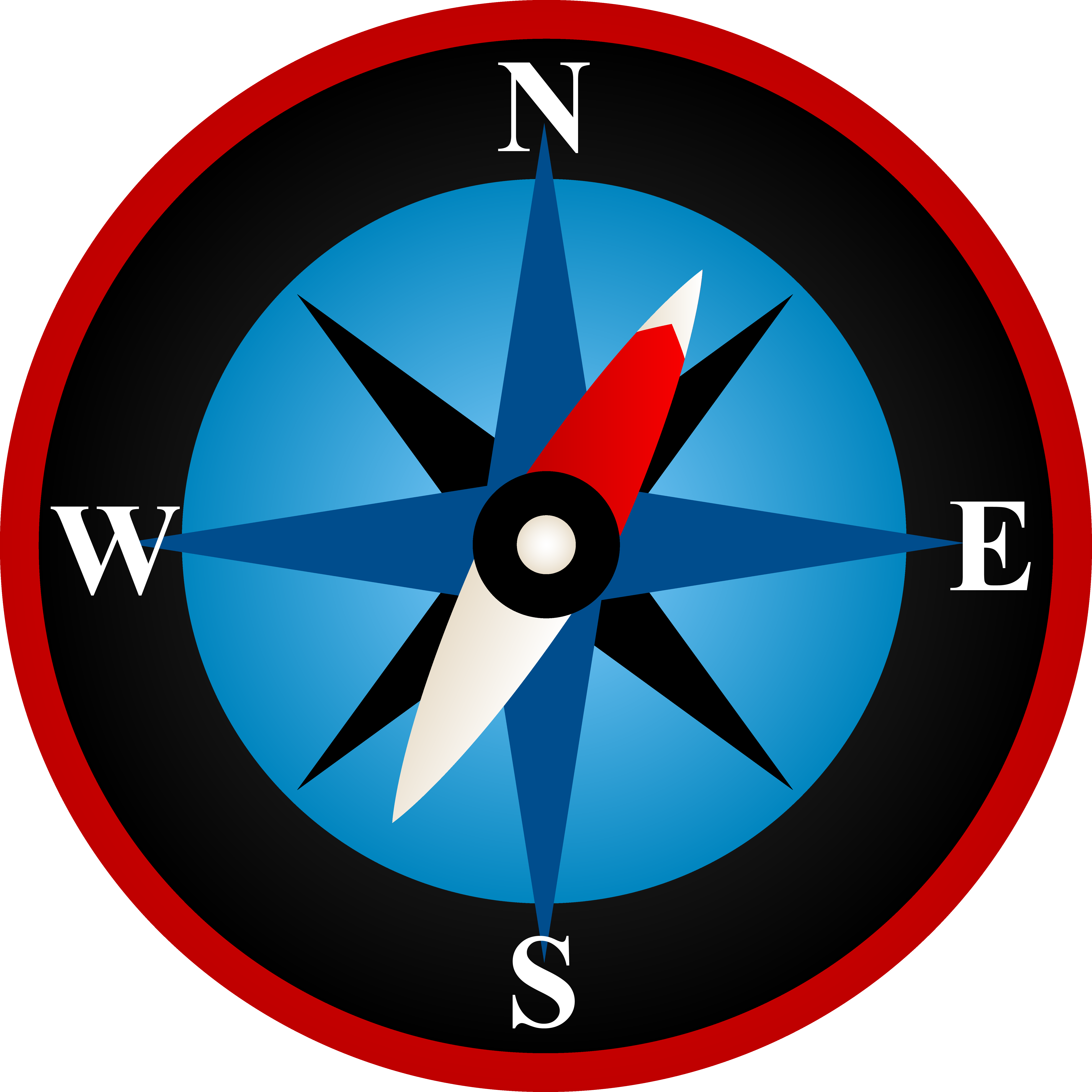 Compass clipart geography subject. Free cliparts download clip