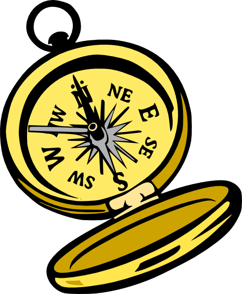 Compass clipart geography subject. Free on dumielauxepices net
