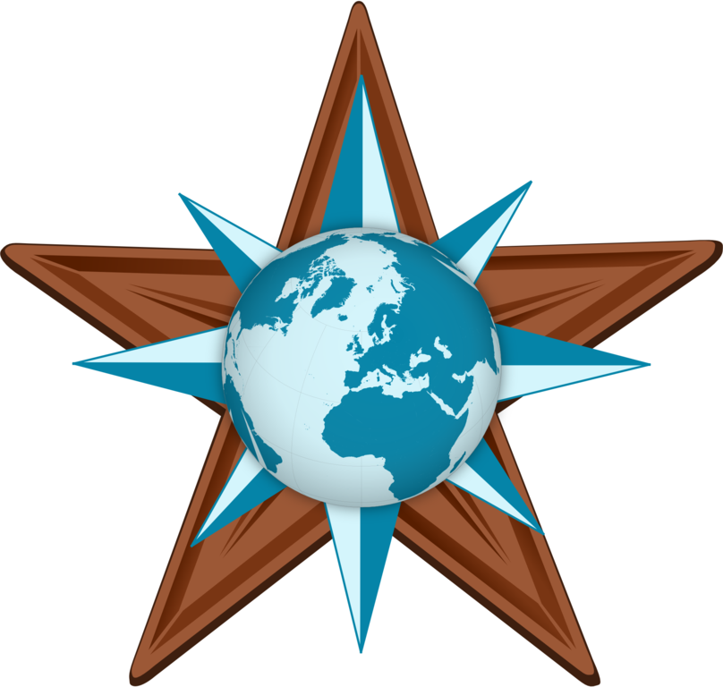 Compass clipart geography subject. Free cliparts thumbnail download