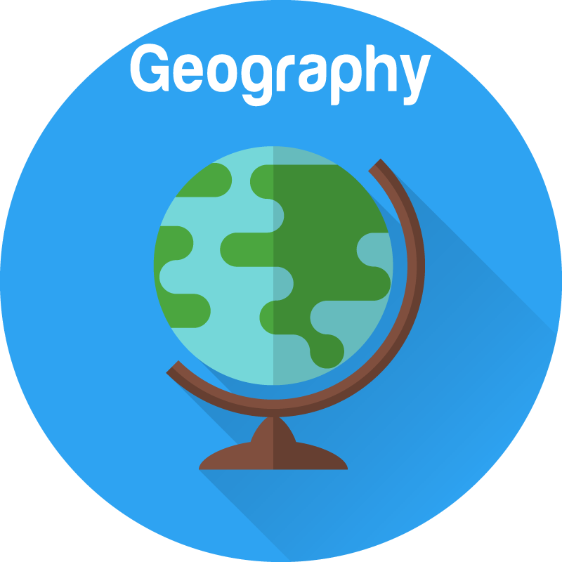 Compass clipart geography subject. Frames illustrations hd get