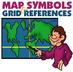 Compass clipart geography subject. Great song to us