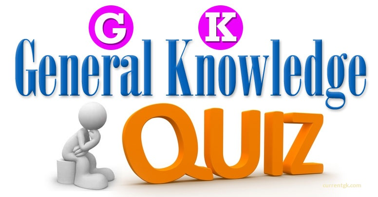 Competition clipart general knowledge quiz. Play current affairs and