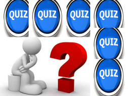 Competition clipart general knowledge quiz. Questions by mmilne teaching