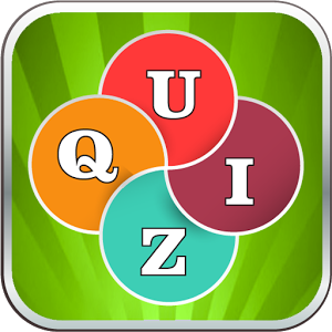 Competition clipart general knowledge quiz. Apprecs icon