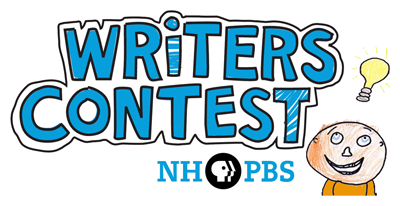 911 drawing pbs kid. Nhpbs kids writers contest