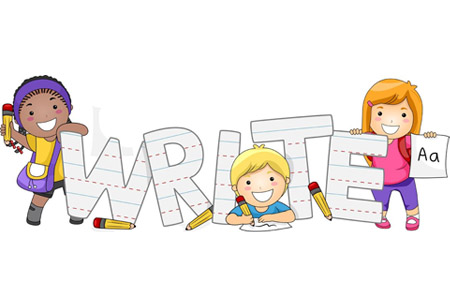Competition clipart handwriting competition. Robinage what s on