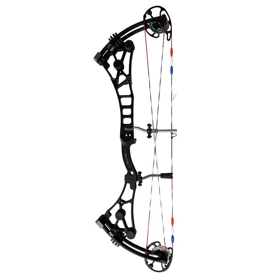 Compound bow png. Hero commander outdoor products