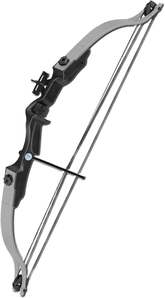 Compound bow png. Image magnum lbs draw