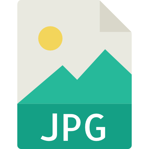 Compress jpeg and png. Image file formats when