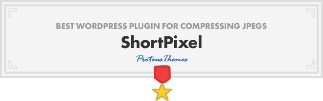 Compress jpeg & png images. The ultimate guide to