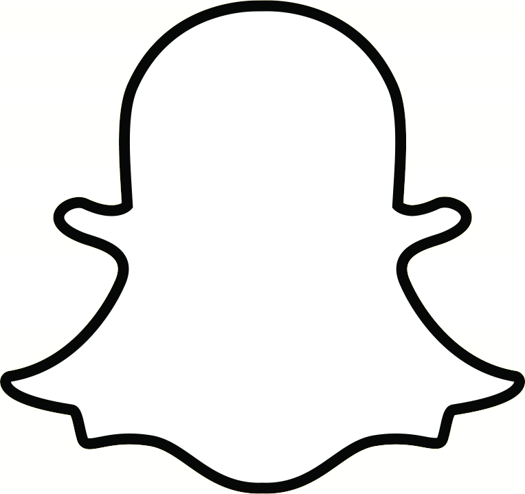 Compress png for snapchat. Image toontown rewritten wiki