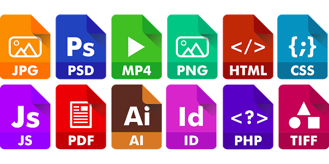 Compress png image size online. When to use jpg