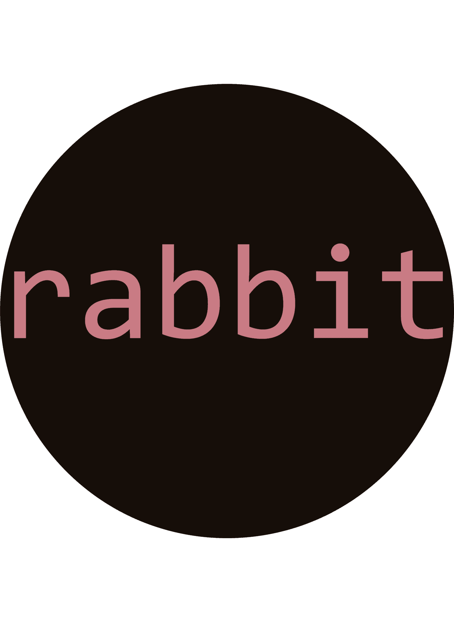 Compress png images for website. Rabbit hole systems web
