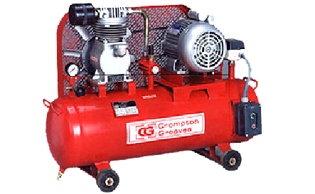 Compress png images without losing quality. Crompton greaves tank air