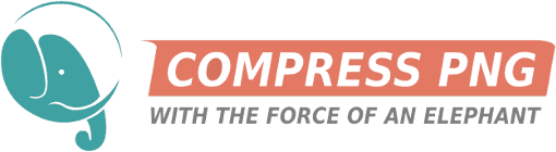 Compression en ligne image. Compress png pictures vector freeuse library