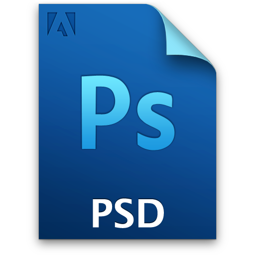 Adobe photoshop png files free download. How to repair a
