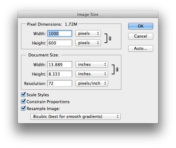 Compress png size photoshop. Image tiff resolution and