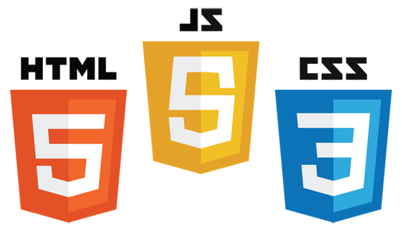 Optimize html banners weight. How to shrink png in css svg library library