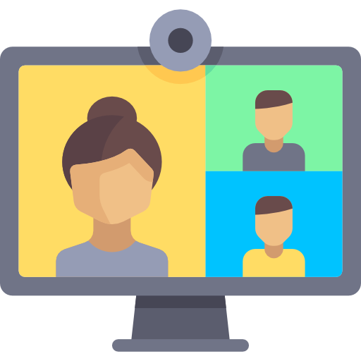 Video call png. Free computer icons icon