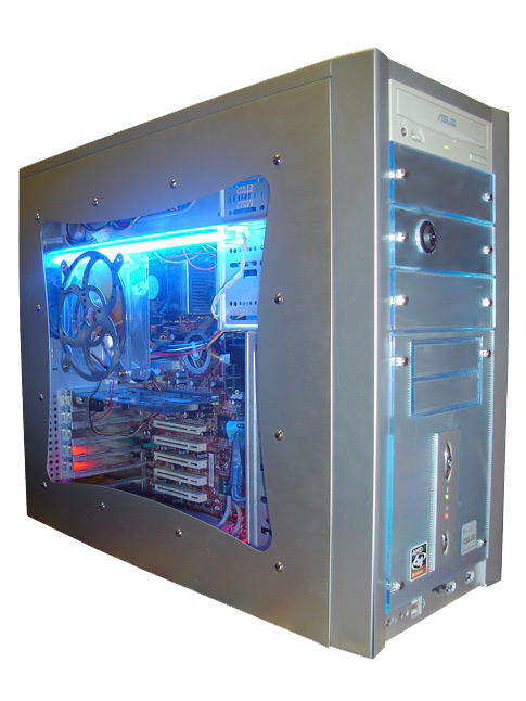 Computer case png. File modified pc wikimedia