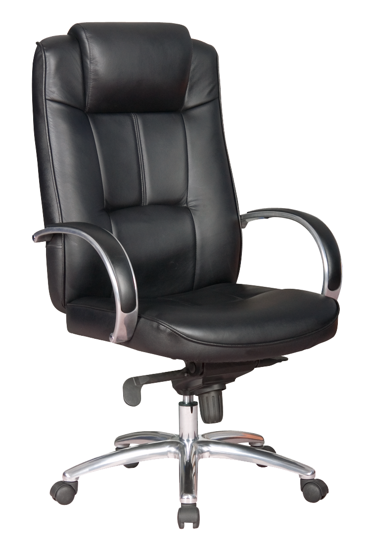 computer chair png