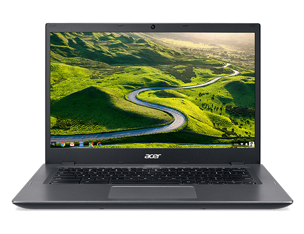 Computer clip chromebook. Chromebooks and chromeboxes for