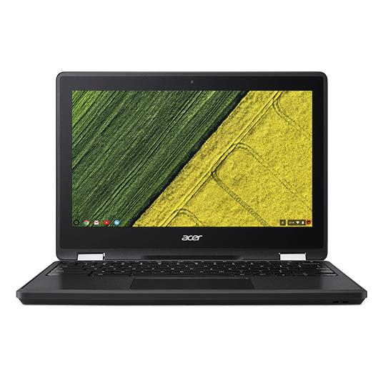 Computer clip chromebook. Acer store spin r