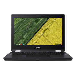 Computer clip chromebook. Acer spin rtncp