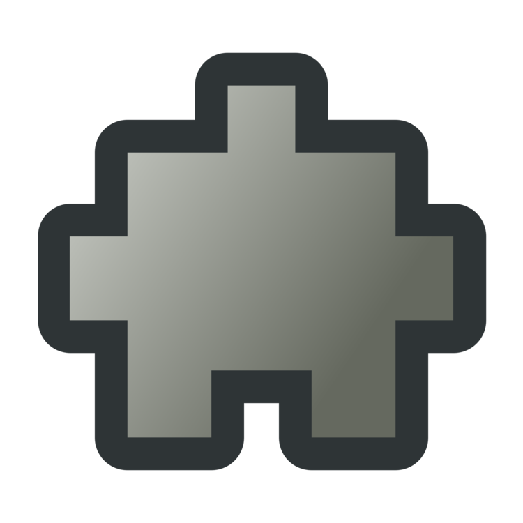 Computer clipart grey. Icons game download quiz
