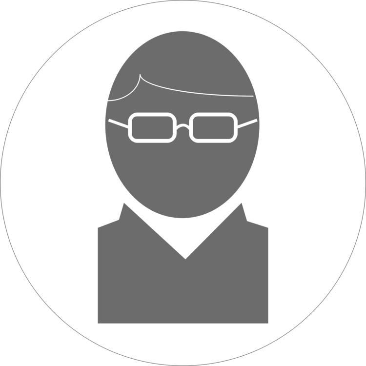 Computer clipart grey. South training council icons