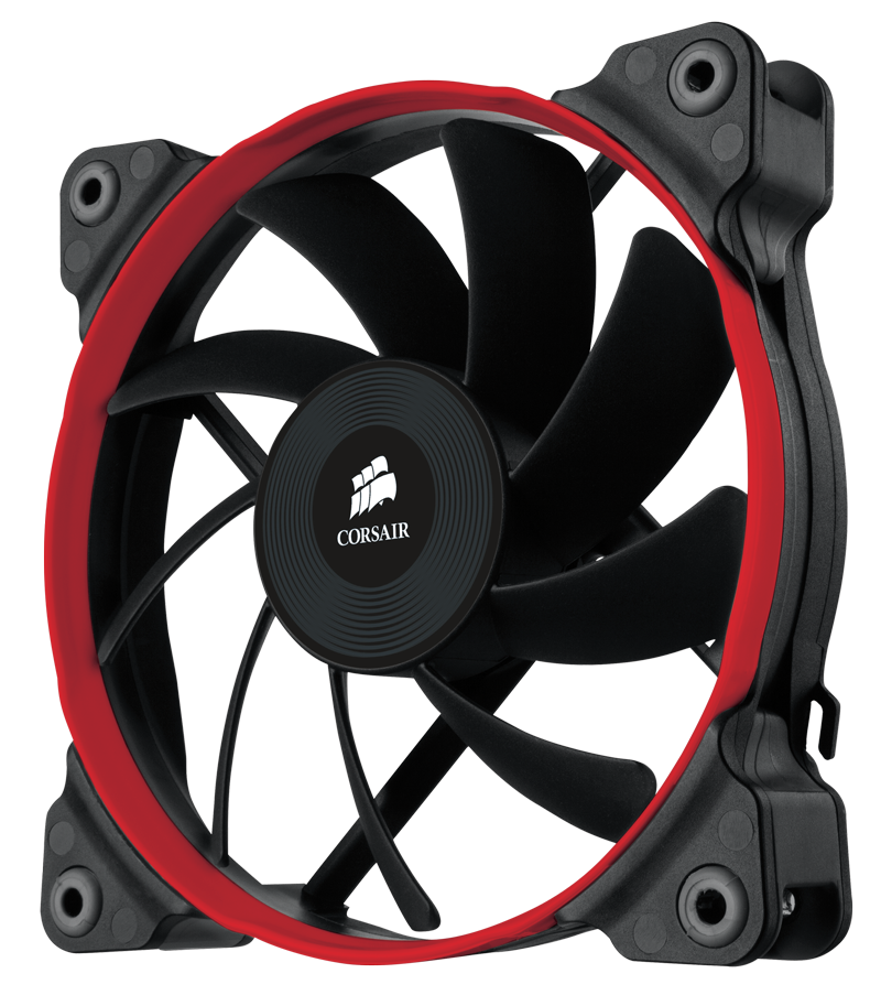 Computer fan png. Building a gaming pc
