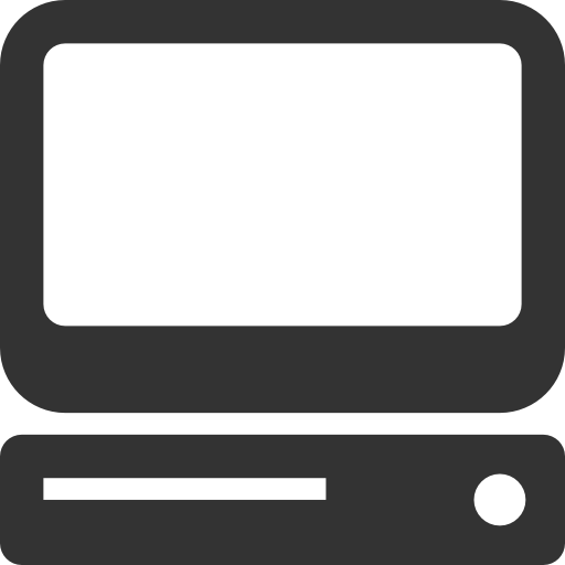Computer icons png. For windows free and