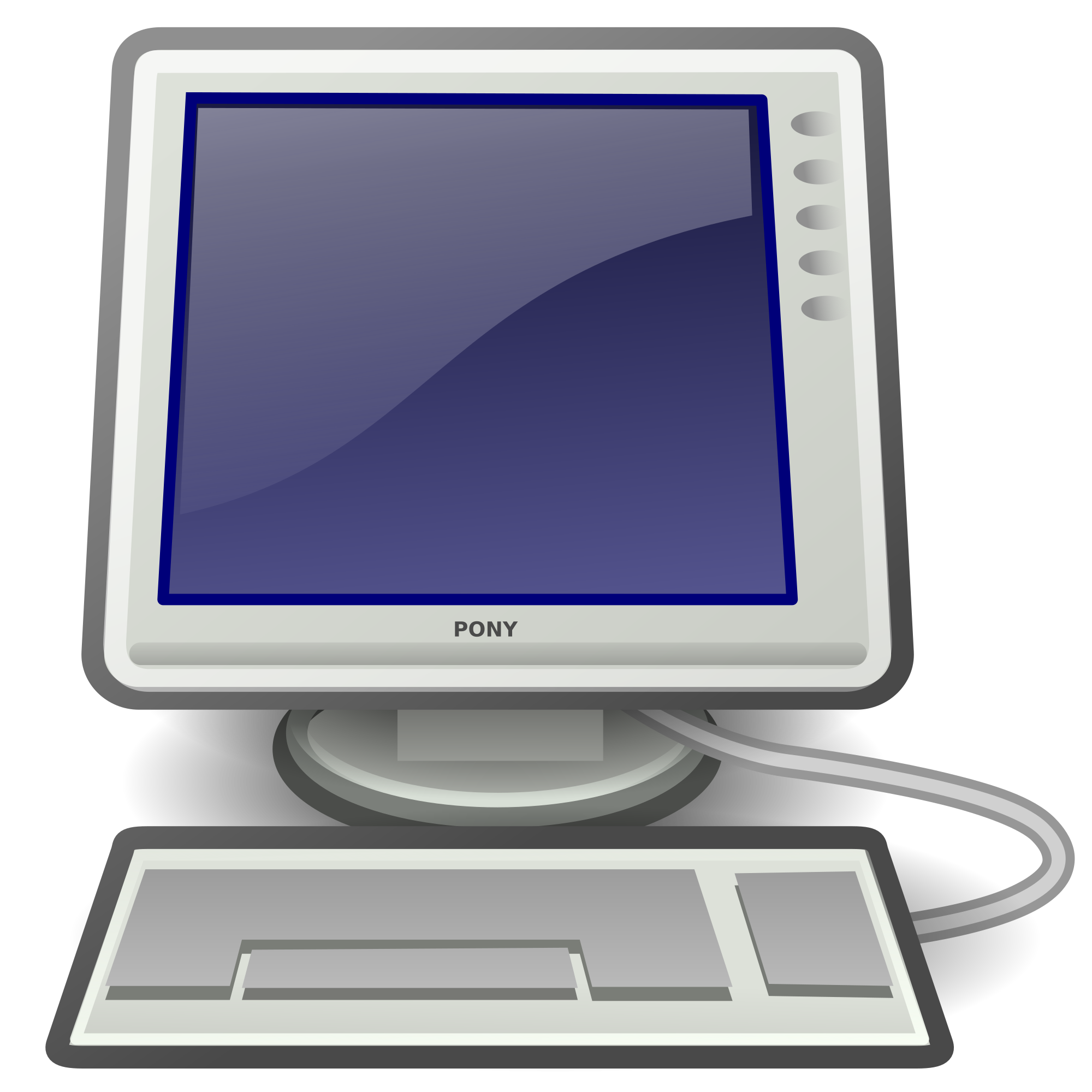 Computer image png. File svg wikimedia commons