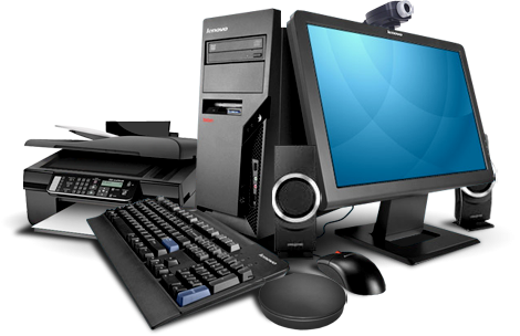 Computer images png. Technology pic arts