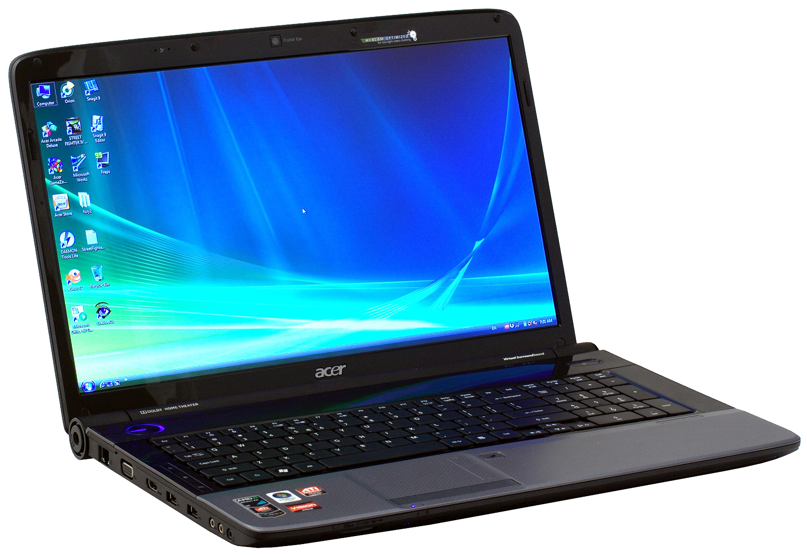 Computer laptop png. Notebook image purepng free