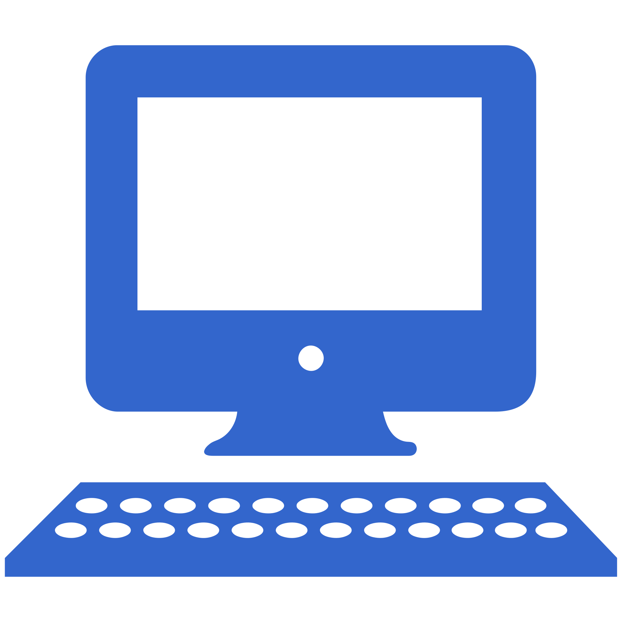 Computer logos png. File personal icon wikimedia