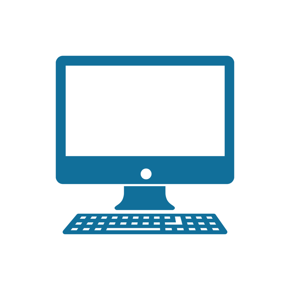 Computer logos png. Icon