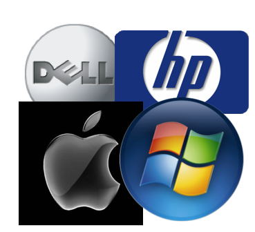 Computer logos png. Google search week color