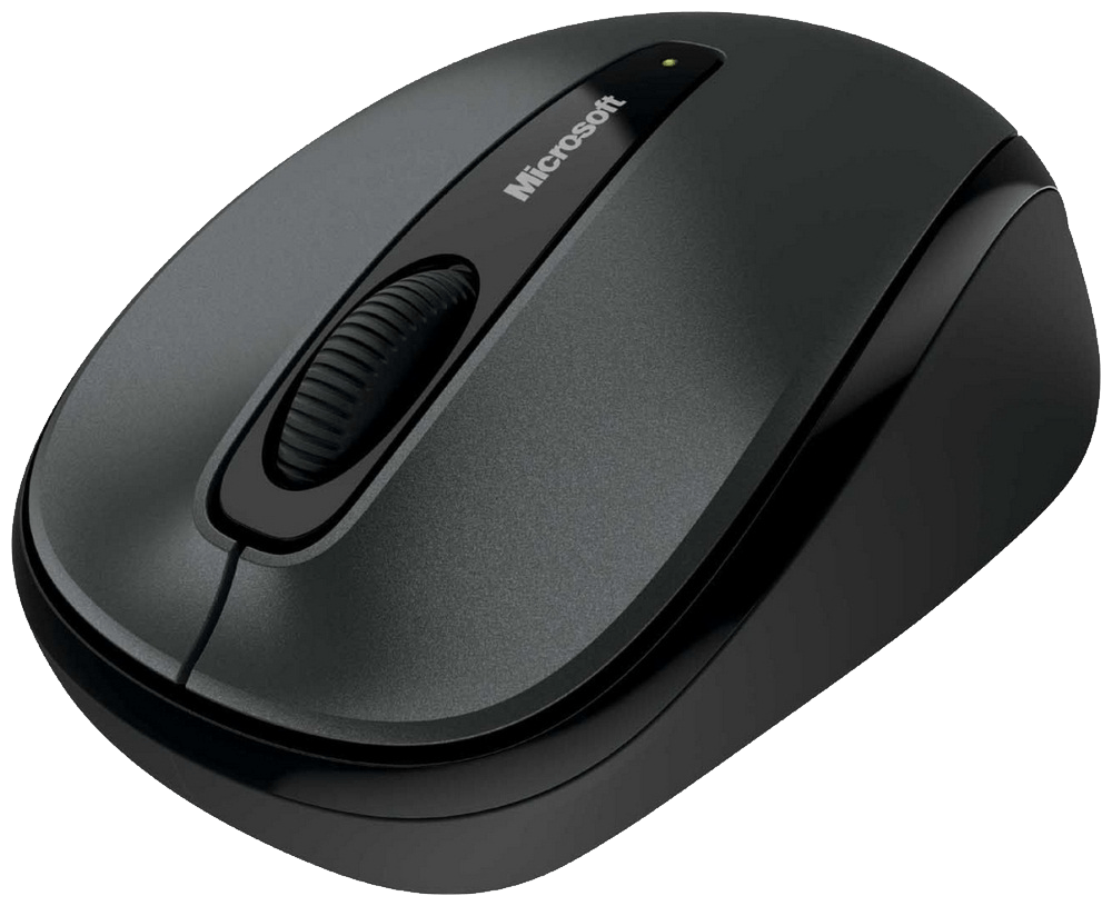 Computer mouse png. Wireless microsoft transparent stickpng