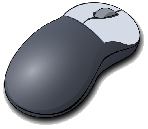 Mouse .png. Computer png free download
