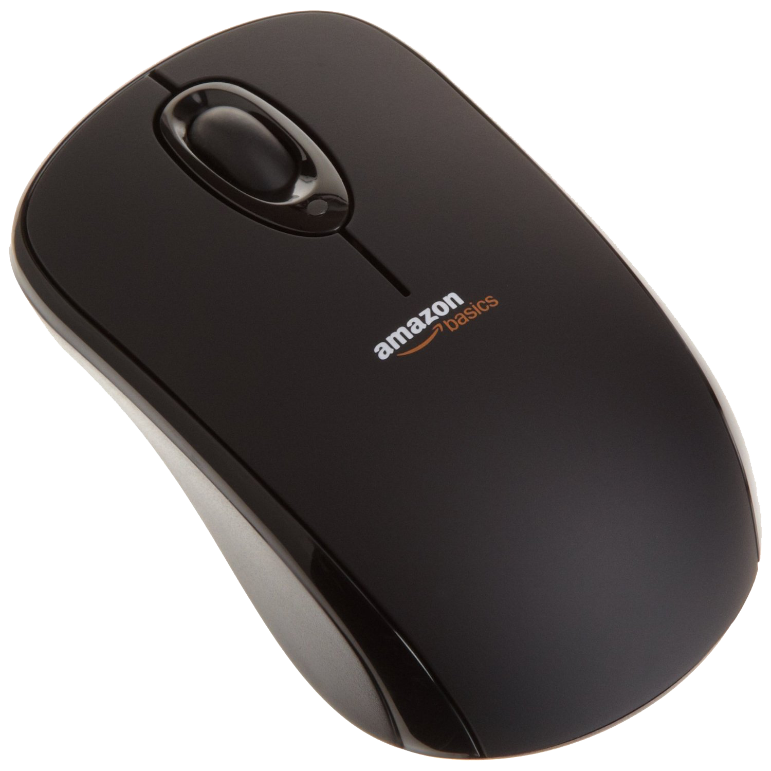 Mouse png. Computer images transparent free