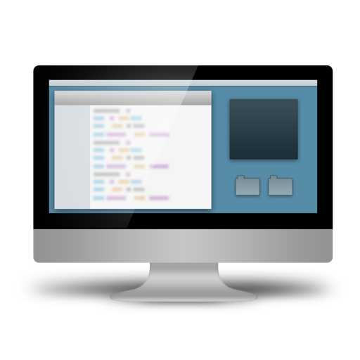 Computer programming png. Icons free icon download