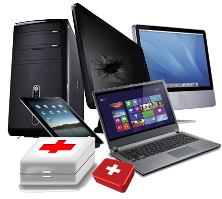 Computer repair png. Miami your laptop does