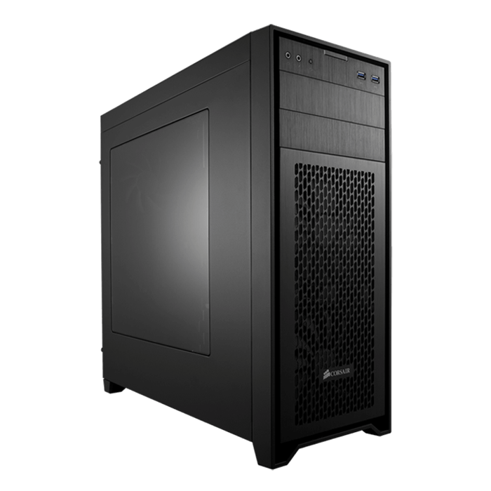 Computer tower png. Image