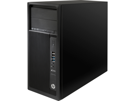 Computer tower png. Hp z workstation pc