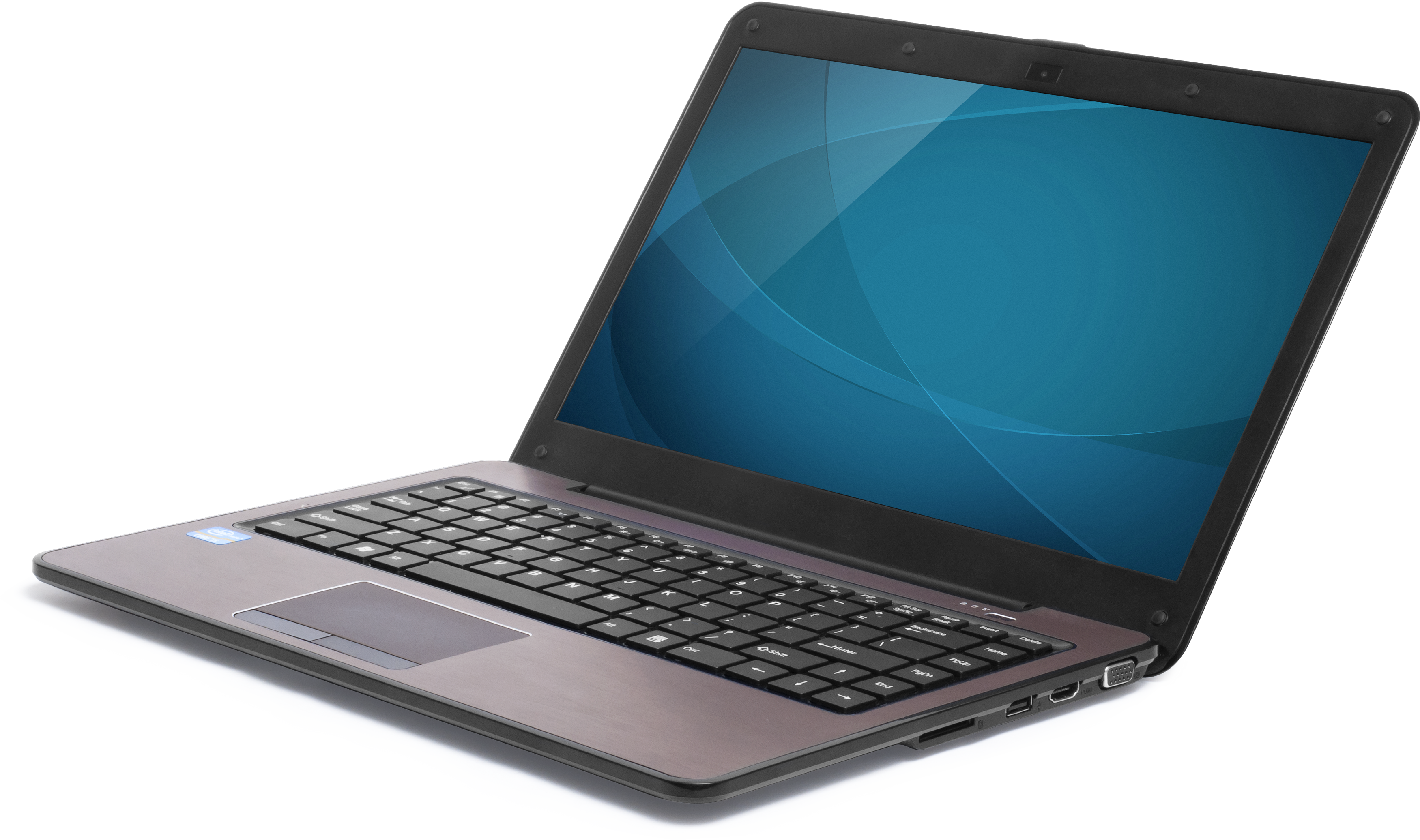 pc laptop png