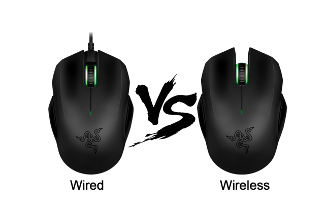 Computers drawing keyboard mouse. Choosing the best computer