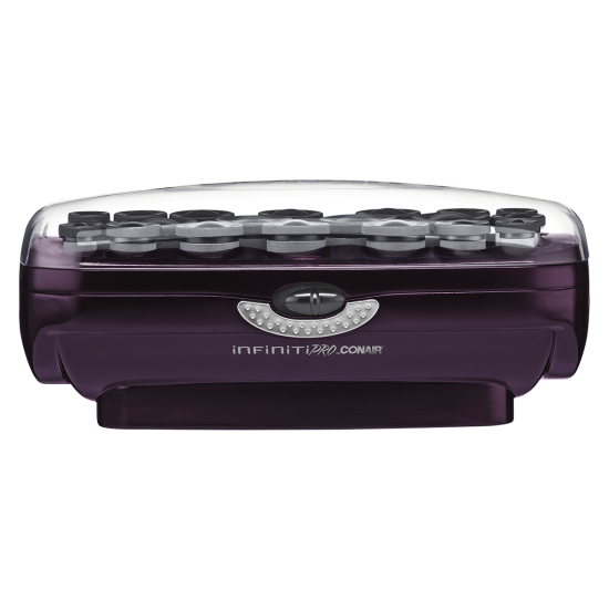 Conair clip waving. Infiniti pro by fast